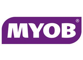 MYOB - Cloud Accounting Software for Business