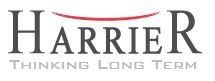 Harrier Information Systems - Offshore software development