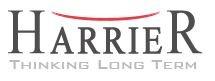 Harrier Information Systems - Offshore software development