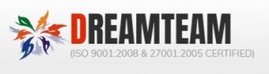 Dreamteam Technologies - Education Management Software