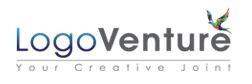 LogoVenture - Logo Design service