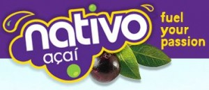 Nativo - Amazon Acai Company