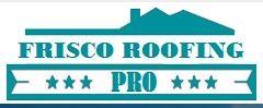 Frisco Roofing Pro - Roof Repair