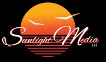 Sunlight Media - Web development & internet marketing