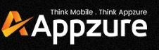 Appzure - Mobile App Development