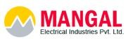 Mangal Electrical Industries - Transformer Core Suppliers