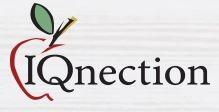 IQnection - Web Design & Marketing