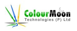 The Colourmoon Technologies - Web Design