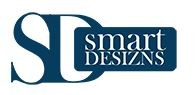 Smart Desizns - Web Design and Development