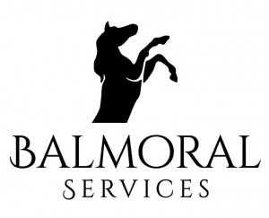 Balmoral Services - Professional hospitality staff