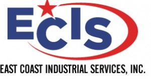East Coast Industrial Services - Power sweeping services