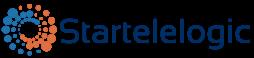 StarTele Logic - Mobile App Development