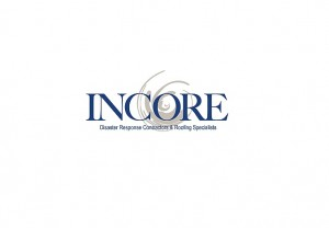 Incore Restoration Group - Roofing services