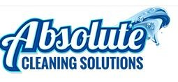 Absolute Cleaning Solutions - Hotel cleaning