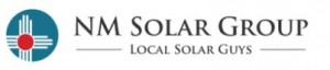 NM Solar Group - Electric Solar Panels