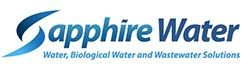 Sapphire Water - Water treatment technology