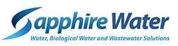 Sapphire Water - Water treatment technology