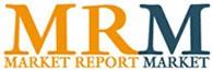 Market Report Market