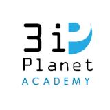 3i Planet Academy - IT Training