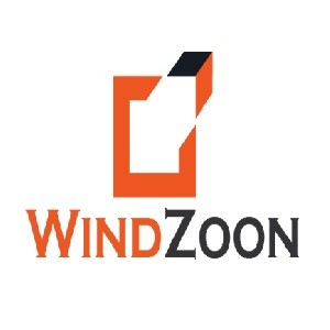 Windzoon Technologies - Web Design