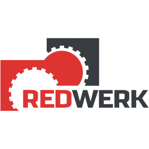 Redwerk - Outsourcing software development