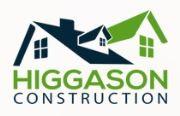 Higgason Construction - General contractor & Home Remodeler