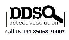 Delhi Detective Services - Matrimonial Detective Agency