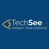 TechSee - Visual Support Solution
