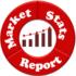 Market Stats Report