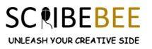 Scribebee - Kids Online Play & Learning