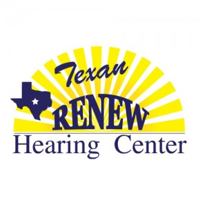 Texan Renew Hearing Center - Hearing health care