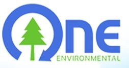 One Environmental - Hazardous Waste management