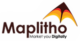 Maplitho Solutions - Mobile Application Development