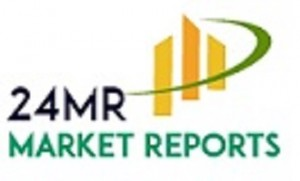 24 Market Reports