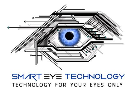 Smart Eye Technology - Document security solutions - WhaTech