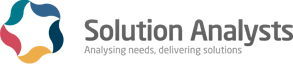 Solution Analysts - Mobile App & Web Development