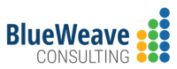 BlueWeave Consulting & Research Pvt Ltd.
