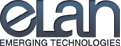 Elan Emerging Technologies - Custom Web and Mobile Apps Development Company