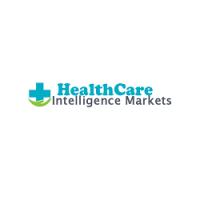Healthcare Intelligence Markets