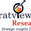 Stratview Research - Market Researcher