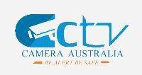 CCTV Camera Australia - Home surveillance cameras