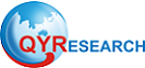 QYResearch - Custom Research