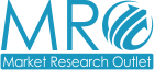 Market Research Outlet