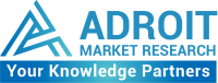 Adroit Market Research