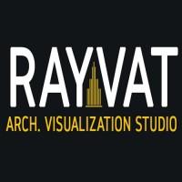 Rayvat Engineering - 3D Rendering Services