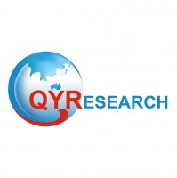 QY Research, Inc.