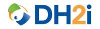 DH2i - Software Provider