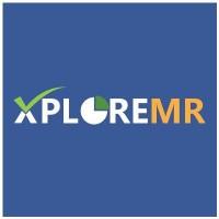XploreMR