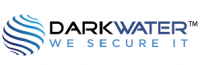 Darkwater - Cybersecurity Solutions