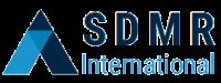 Supply Demand Market Research